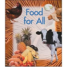Food for All (Paperback) - Common