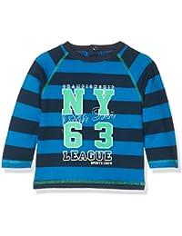 Twins - 112024, T-Shirt Bimba 0-24