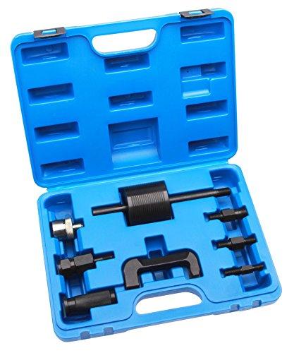 Injektoren Auszieher Abzieher Werkzeug Satz