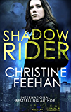 Shadow Rider (Shadow 1)