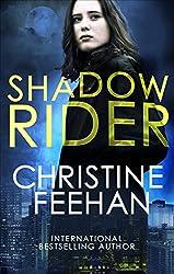 Shadow Rider (The Shadow Series)
