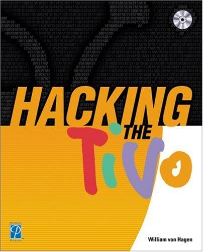 hacking-the-tivo