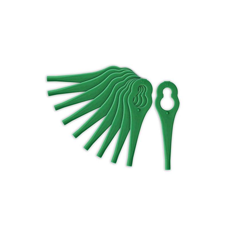 POWERstick Grass Trimmer Blades x20 PS1-BL01
