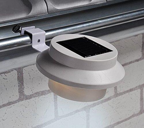 led-solar-leuchten-solar-faretto-solar-lampade-ideale-per-grondaie-2-bianco-70192