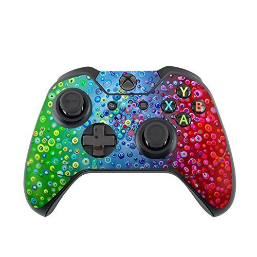 xboxone-personnalises-modded-controller-exclusive-design-bubblicious-cod-avancee-warfare-le-destin-f