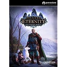 Pillars of Eternity - The White March: Part II (Erweiterung) [PC/Mac Code - Steam]