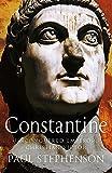 Constantine: Unconquered emperor, Christian victor