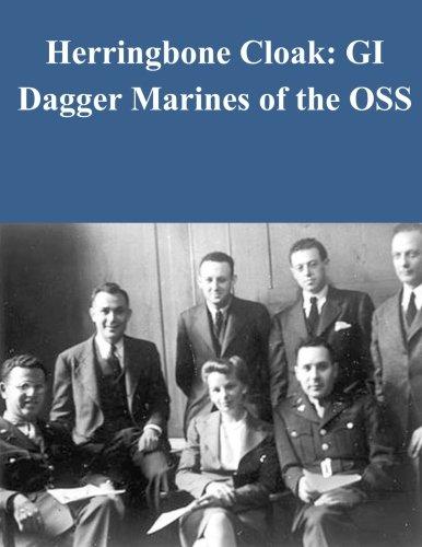 herringbone-cloak-gi-dagger-marines-of-the-oss