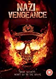 Nazi Vengeance [DVD]