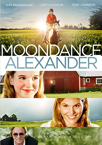 moondance-alexander-import-usa-zone-1