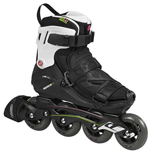 Powerslide Damen Inline-Skate VI Core