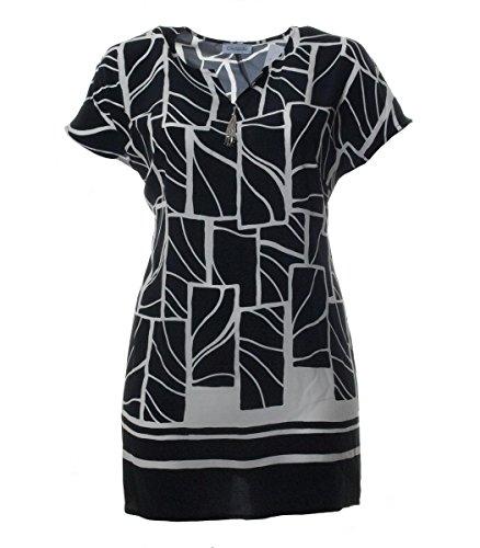 Frauen Kleidung & Zubehör T-shirts FleißIg Patchwork Brief Frauen 2019 Sommer T Shirts Femme Kurzarm Mode Cool T Tops Damen Khaki Rundhals Neue T-shirts Grün