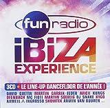 "Afficher ""Fun Radio Ibiza experience 2018"""