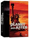 Planet der Affen (6er Box Set) [6 DVDs]