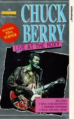 chuck-berry-live-at-the-roxy-vhs