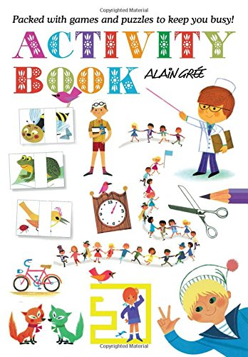 alain-gree-activity-book-packed-with-games-and-puzzles-to-keep-you-busy
