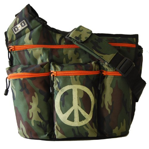 diaper-dude-102p-camouflage-peace-bag