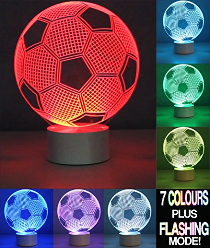optical-illusion-3d-lamp-7-colour-changing-football