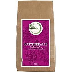 Katzenkralle Cat`s Claw Tee / Una de Gato Peru 100 g Tee / Schamanen Tee Indianer Tee