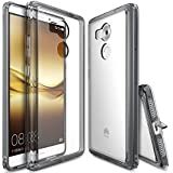 RINGKE FUSION et slim Huawei Mate 8