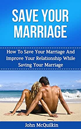 help to improve your relationship