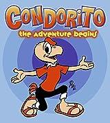 Condorito!: The Adventure Begins