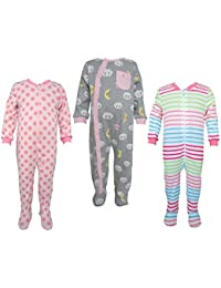 Teddy's Choice 100% Cotton Knitted Interlock kids Romper