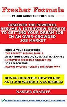 Resume Action Words Resume Help Newcastle Powerful Resume Words alexa resume