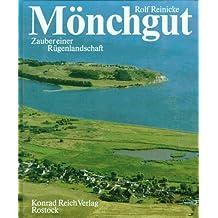 Mönchgut: Zauber einer Rügenlandschaft