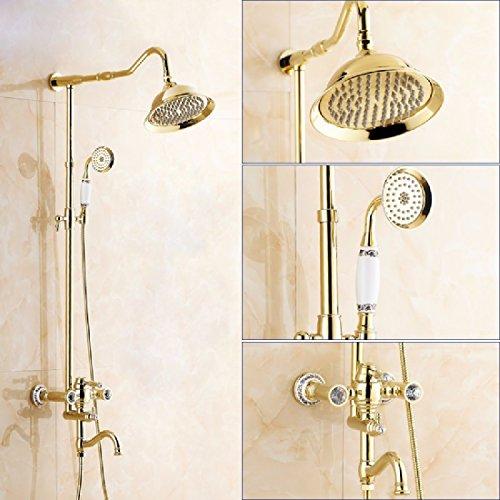 sdkir-ducha-todas-de-oro-cobre-el-grifo-de-la-ducha-ducha-de-antiguedades-de-estilo-europeo-bano-duc