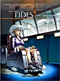 Image of Fides, tome 1 : Opus matrice