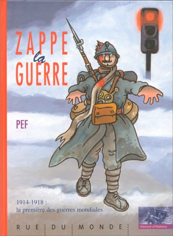 "<a href=""/node/193920"">Zappe la guerre</a>"