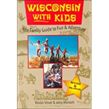 Wisconsin With Kids