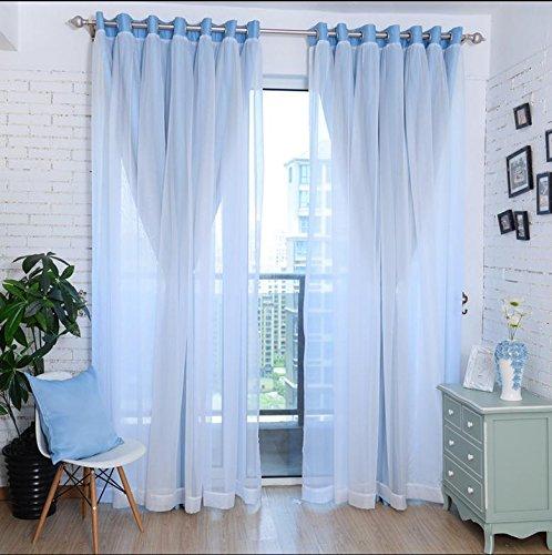 bedding-1-panel-gardinen-wohnzimmer-schlafzimmer-vollton-screens-1-200cm250cm