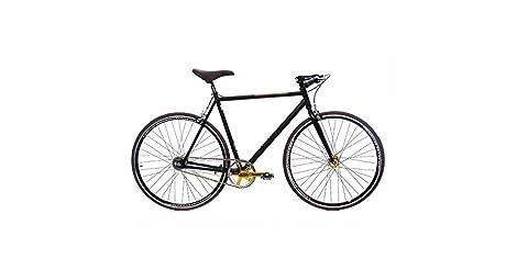 Popular race bikes 20192020