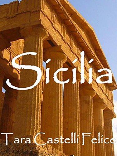Téléchargement Les Temples Grecs en Sicile epub pdf