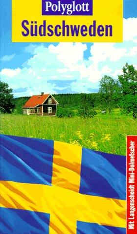 Südschweden (Polyglott-Reiseführer): Alle Infos bei Amazon