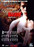 Beautiful Boxer [2 DVDs]
