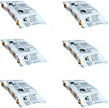 Descaling Descaler Tablets Compatible with Bosch Tassimo Senseo Nespresso Dolce Gusto Coffee Machines (6)