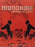 indochine songbook integral p v g tab