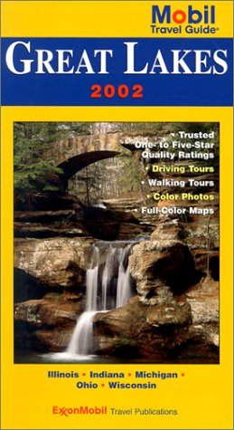 mobil-travel-guide-2002-great-lakes