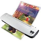 Zoomyo Plastifieuse A3 OL389 pour une utilisation à la maison ou au bureau.