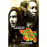 No Woman No Cry: My Life with Bob Marley (English Edition)