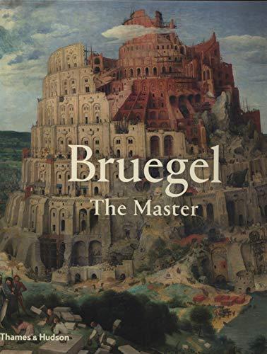 Bruegel: The Master