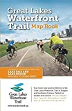 Great Lakes Waterfront Trail Map Book: Ontario's Southwest Edition