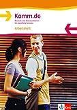 ISBN 3128040125