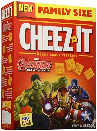cheez-it-avengers-crackers-family-size-21-ounces-by-cheez-it