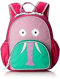 Preisvergleich für Lässig Mini Backpack Update Kinderrucksack