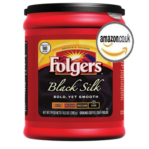 folgers-black-silk-bold-yet-smooth-coffee-1-x-292g-tub-american-import