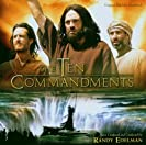 Ten Commandments (The)